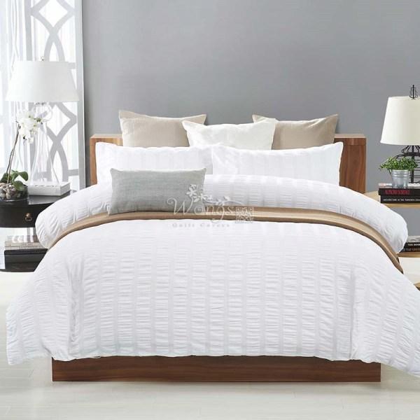 Discount Queen Size Comforter Sets
