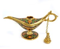 Online Buy Wholesale arabic lamps from China arabic lamps ...