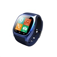 smart watch 20002