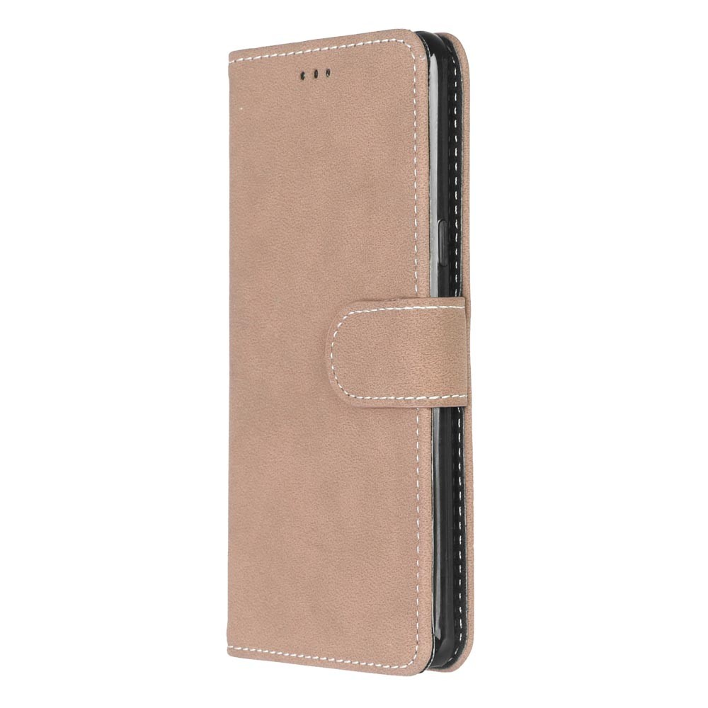 Cellphones & Telecommunications Active Vintage Wallet Flip Case For Micromax Yu Yureka Plus Case With Strap Stand Luxury Pu Leather Cover Case Fundas Phone Bags & Cases