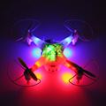 CX 30W 2 4G 4CH 6 Axis Gyro RC Quadcopter Helicopter RTF HD WIFI Camera rc