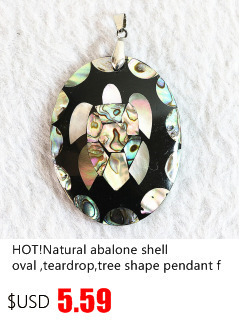 2pcs Jewellery Making Compass Charms Pendant Tibetan Silver 36x27mm