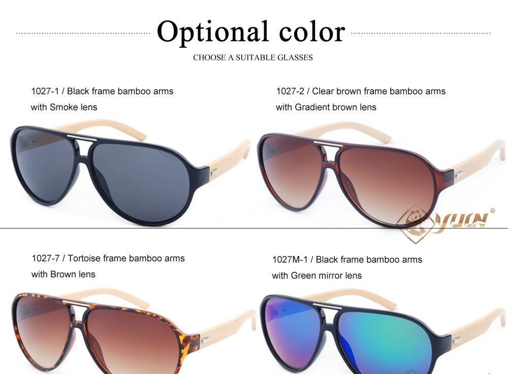 ᐅNuevo 2018 Venta caliente clásico mens gafas de sol marca ... 10a956d220f3