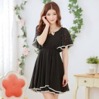 Cute Summer Dresses for Plus Size Women