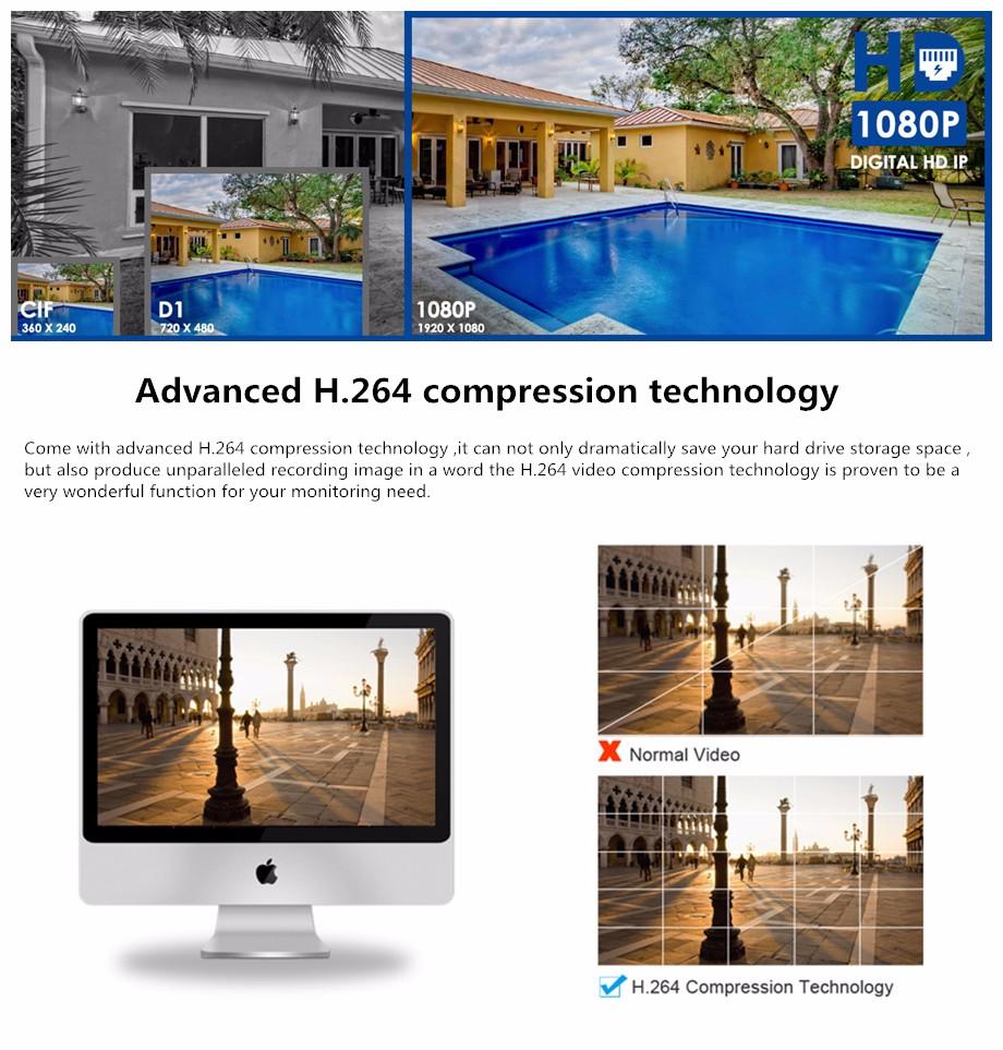 HEJI  English Model HIK WiFi Digicam DS-2CD2420F-IW 1080P Wi-Fi Dwelling Safety Digicam 2MP IR Dice Community CCTV Cam Child OEM IPC3412-W HTB1YEMrJVXXXXc5XFXXq6xXFXXXa