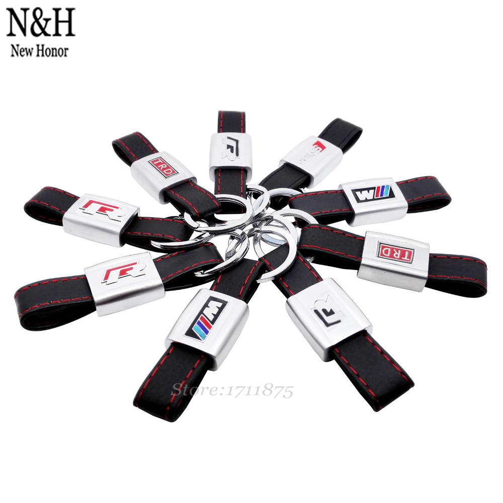 Dompet Dan Gantungan Kunci Kulit Mobil Logo Honda Key Chain Daftar Nissan Gambar Terkait Toyota