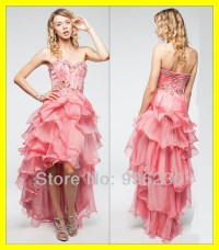 Prom Dresses Resale Michigan - Plus Size Prom Dresses