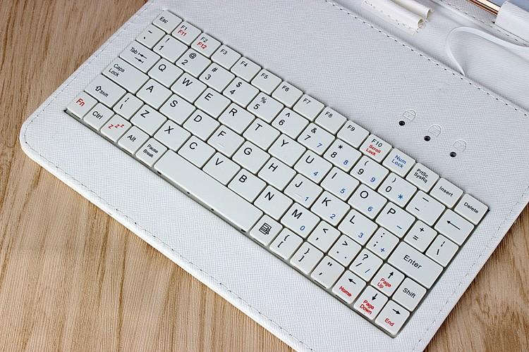BOBARRY K10SE 10 אינץ 3G 4G LTE tablet pc אוקטה core 1280*800 5.0 MP 4GB 128GB אנדרואיד 5.1 Bluetooth GPS tablet 10 עם מקלדת