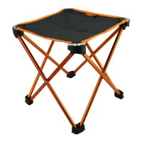 Small Camping Chair Promotion-Shop for Promotional Small ...
