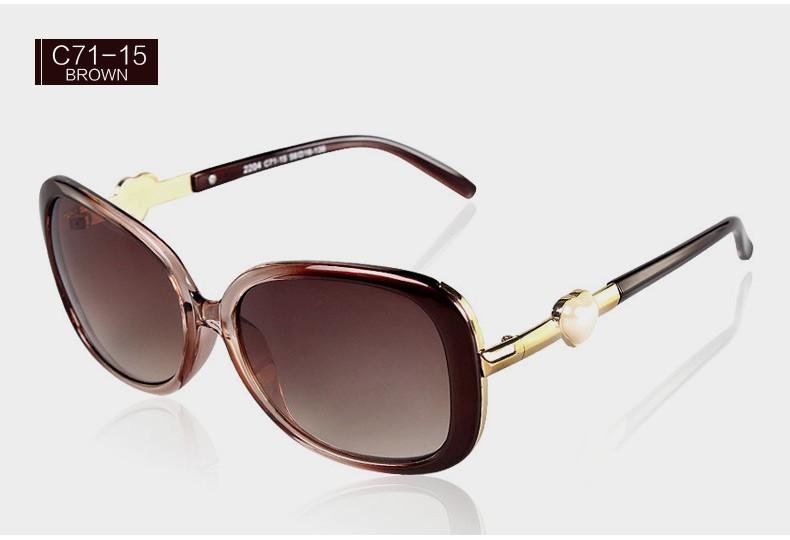 7d02d32e0a4d9 ... lunettes de soleil femme, lunettes soleil, lunettes optic, lunette de  soleil sunglasses, lunette soleil homme, lunette de soleil gradient, ...