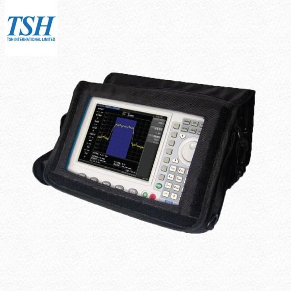 TSH E8000 Spectrum Analyzer Wifi Wireless Frequency