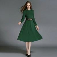 21 unique Womens A Line Dresses  playzoa.com