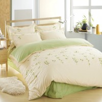 Best 28+ - King Comforter Sets Green - crafty green ...