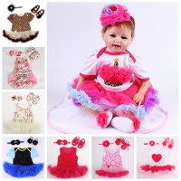 newborn baby girl clothes boutique,mens new balance -OFF47 ...