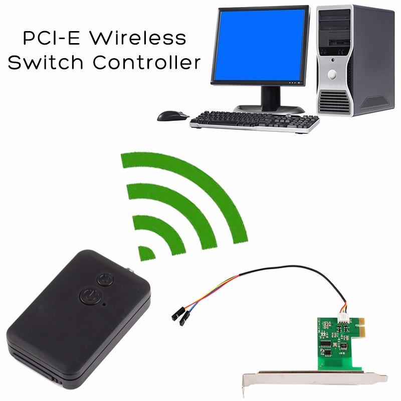 Sony Vaio VPCF13WFX/B Ricoh PCIe Memory Stick Treiber Windows 10