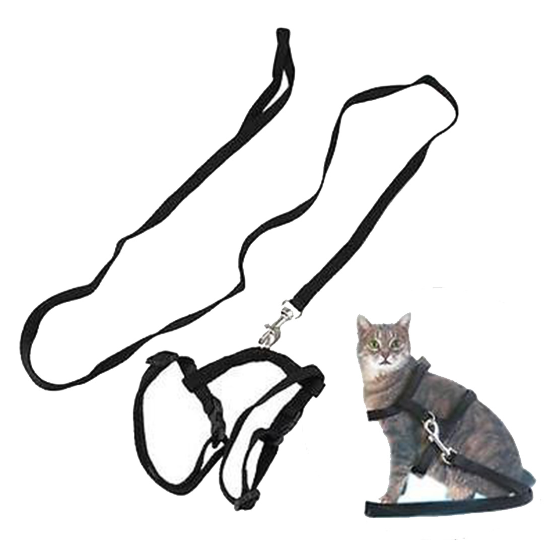 Doggie Harness For Dogs