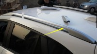 NEW-Arrival-For-Mazda-CX-5-2012-2013-2014-Top-Roof-Rack ...