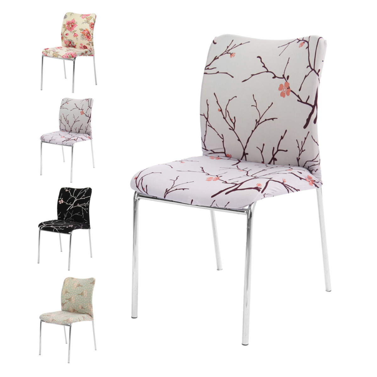 chair covers china chairs for dorm rooms popular padded stool buy cheap