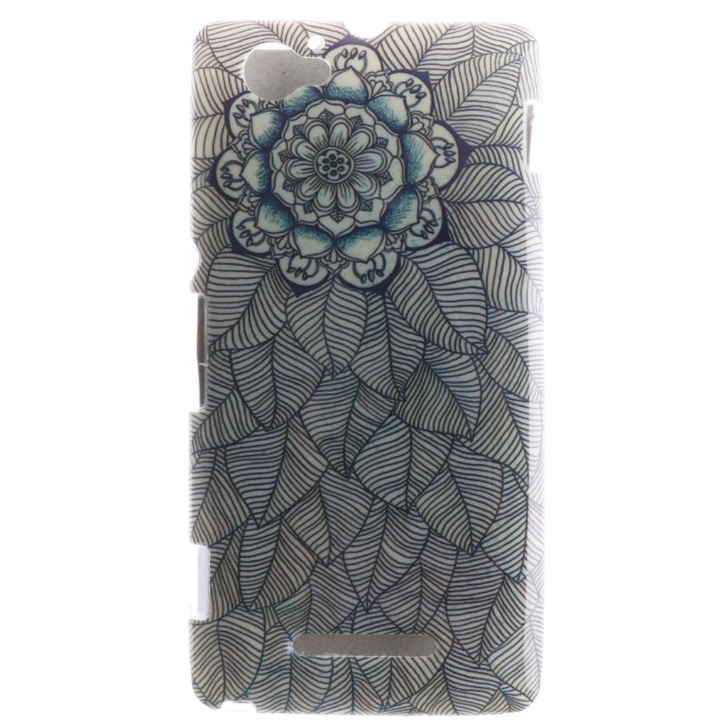 fc4d52c330 Wolfsay For Phone Case Sony Xperia M C1905 C1904 C2004 C2005 IMD ...