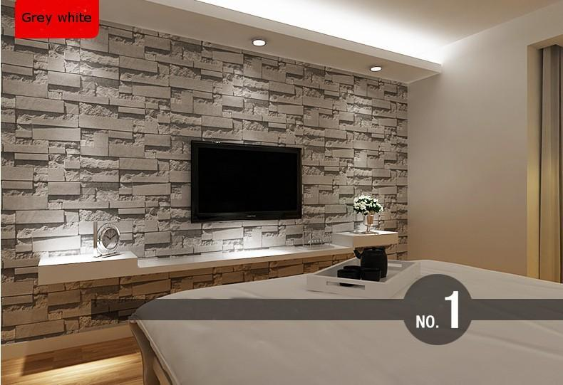 wall paper for living room ikea ideas pinterest detail feedback questions about modern stacked brick 3d stone 830ae414abe146539170ea9a042ee9c8 742d7ccbe3be75ef4518fd4cc423efe6 c58b6caf3b359ea13649319ce51ae57d ca81545d84a8c278614d16ea7b93fa47