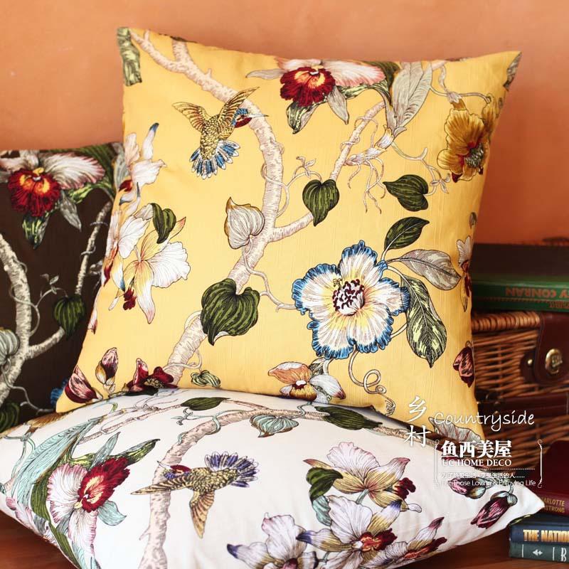 Fold spike 6  master design flowers dyeing Busha