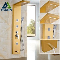 Popular Shower Wall Panels