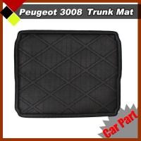 Popular Black Automotive Carpet-Buy Cheap Black Automotive ...