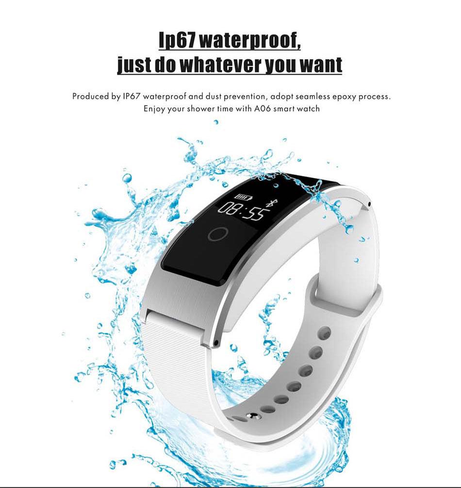sleep monitoring bracelet, abalone bracelet bracelet, bracelet salman khan  bracelet, bracelet and bracelet, wish bracelet friendship bracelet,