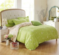 Online Get Cheap Bright Green Sheets -Aliexpress.com ...