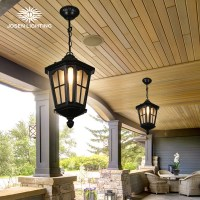 outdoor lighting led porch lights outdoor patio lights ...