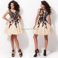 Shop Cocktail Dresses Online | Cocktail Dresses 2016