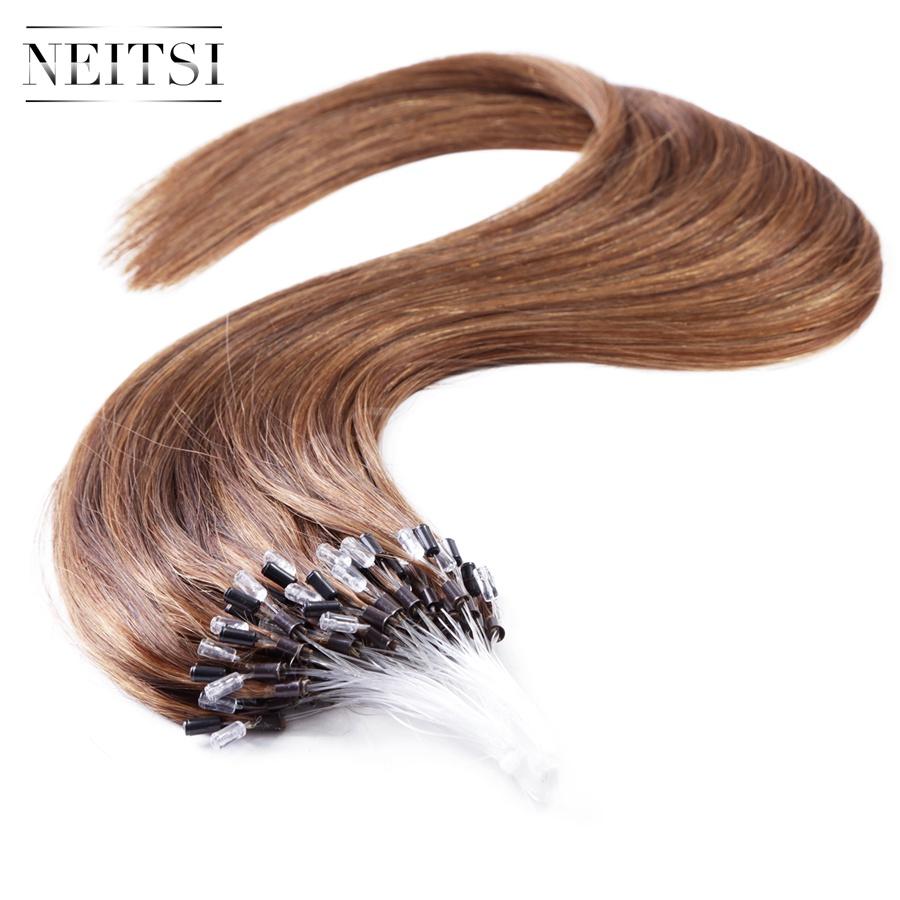 Popular Micro Link Human Hair Extensions-Buy Cheap Micro Link Human Hair Extensions lots from China Micro Link Human Hair Extensions suppliers on ...