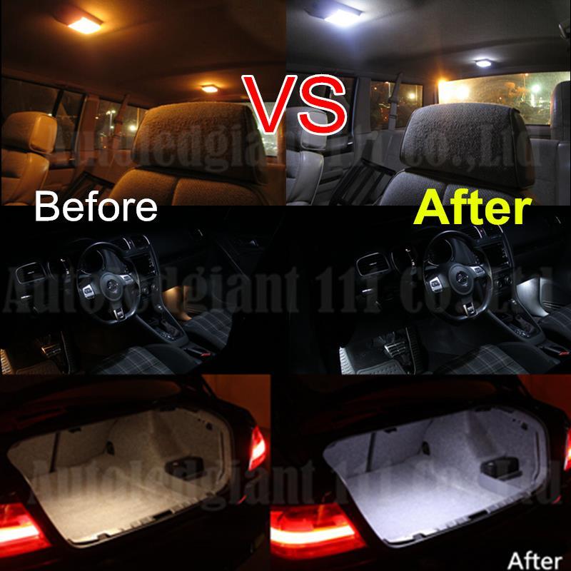 Audi A6 C6 CÔTÉ PASSAGER FRONT electric window motor extérieure gauche 2005-2011