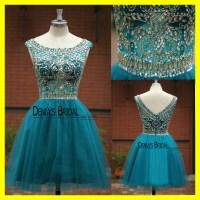 Prom Dresses Under 20$ - Formal Dresses