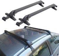Sportage Roof Rack for Universal Cars Without Existing ...