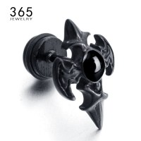 Online Get Cheap Gothic Earrings