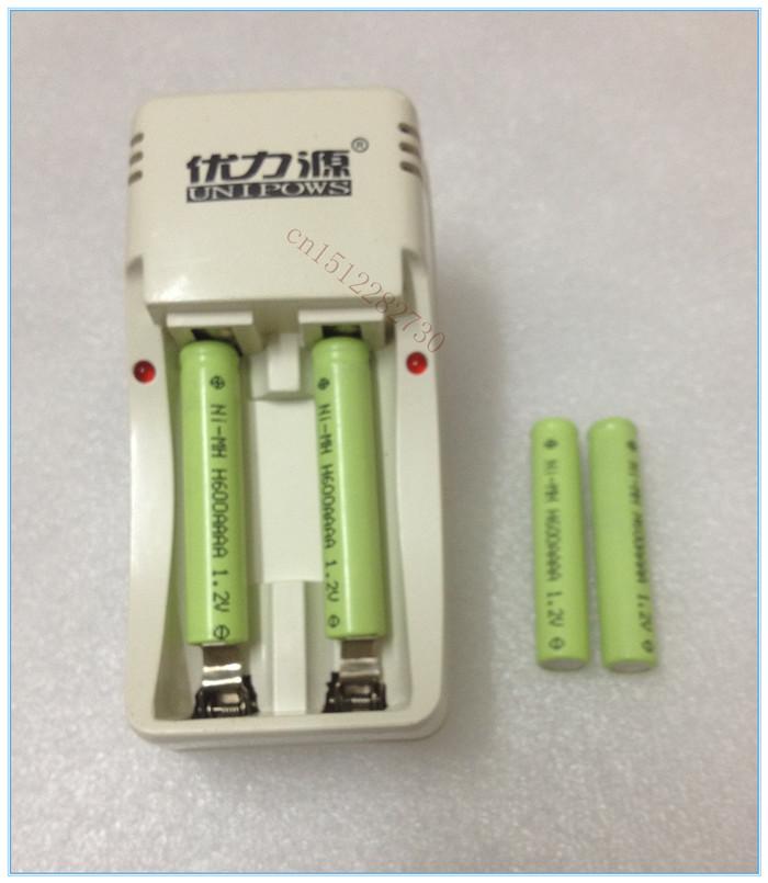 中國 充電式aaaa電池 卸売業者からのオンライン 卸値での 充電式 ...