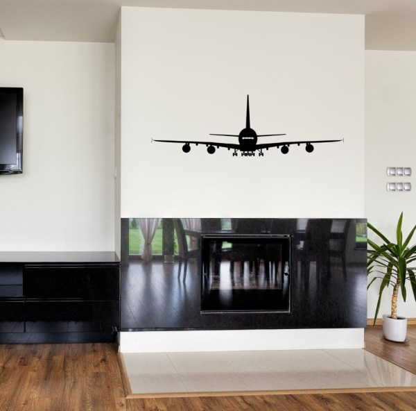 Popular Airplane Cheap Bedroom Lots