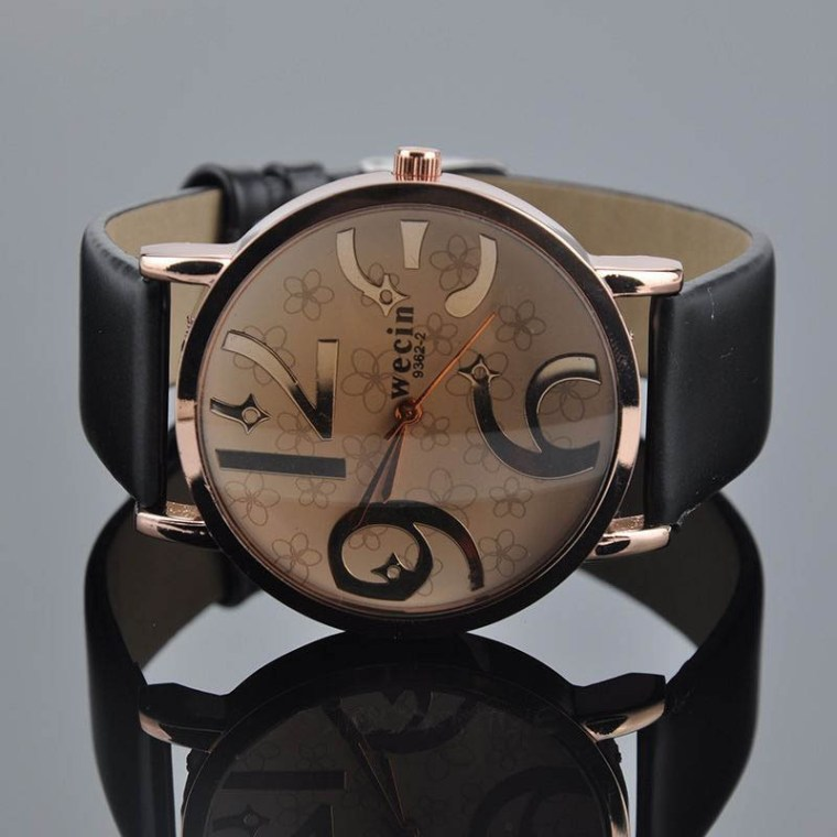 Big-Number-Women-Watch-2015-Brand-New-Quartz-Watch-PU-Leather-41 (4)
