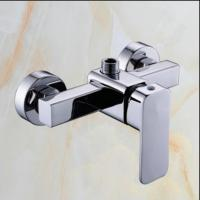 Popular Install Shower Valve-Buy Cheap Install Shower ...