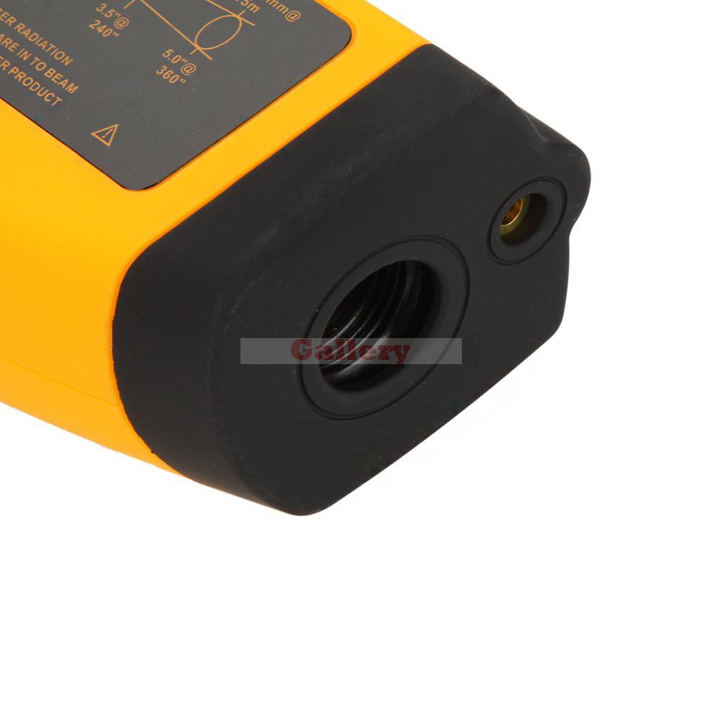 Port/ée Montage sur Rail 34mm en Alliage Daluminium Port/ée Durable Bulle Indicateur De Niveau Guide Handguard pour Tir De Pr/écision De La Concurrence 1pc