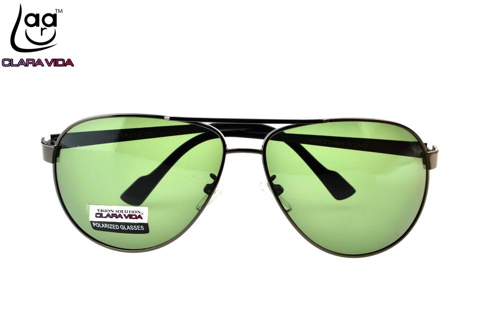 3 Paire Biohazard épais Boxy cadre carré homme lunettes de soleil Amplificateur Shades