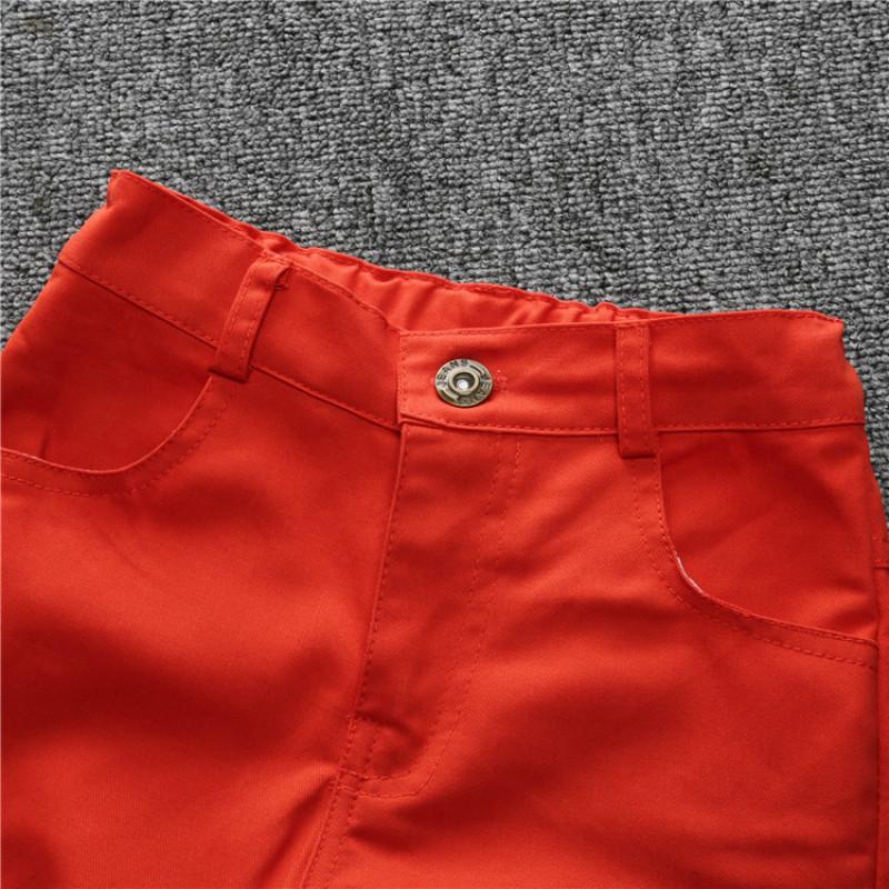 Débardeur B.C Moulante Longue Jupe Longueur jersey gris foncé taille 6 To 16 Femme E10.1