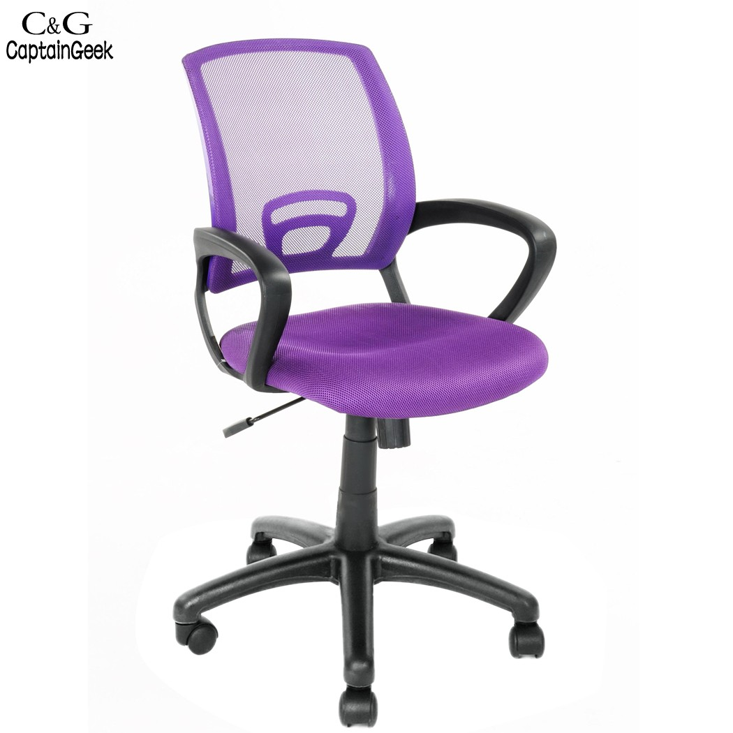 office chair ratings 2016 benefits of massage brands 28 images designers for high quality brand adjustable modern computer mesh free shipping