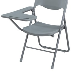 Attachable High Chair Ikea Desk Chairs Online Get Cheap Folding Tablet -aliexpress.com | Alibaba Group
