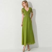 Mother Of The Bride Informal Dresses - Cheap Wedding Dresses