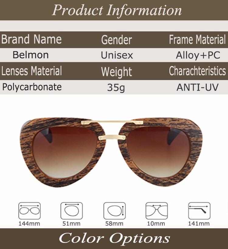 Mode De Luxe lunettes de Soleil Femmes Marque Designer Lindy Rétro Lunettes  de Soleil Pour Dames Classique Vintage UV400 Femelle RS011 9960f0a8a62c