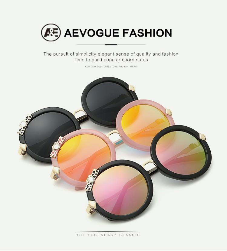 327fe20904 ... Lente Polaroid Original de Calidad Superior Gafas de Sol Masculino  AE0300USD 5.45/piece. aeProduct.