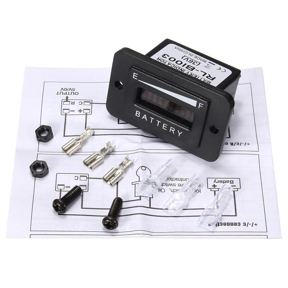 hight resolution of 36v golf cart battery indicator wiring diagram ez go 36v golf cart wiring diagram ezgo golf