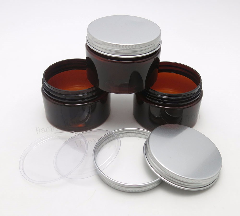 e0b66417f87 Quality   Quantity Warranty If you find any problem about the quality or  quanitty